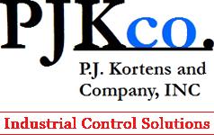 PJ Kortens