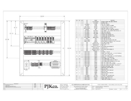 tfp-tank-farm-panel-revd