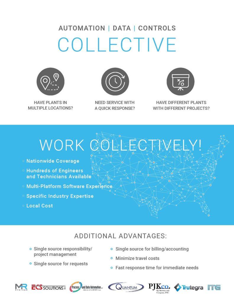 original-adc-collective_sheet